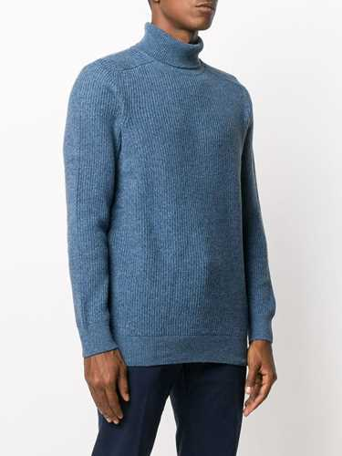 Immagine di Barbour | Turtle Neck