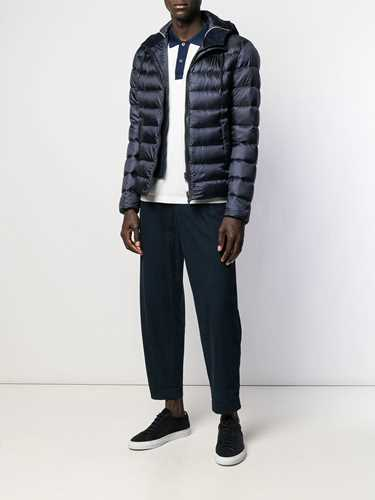 Picture of Herno | Jackets