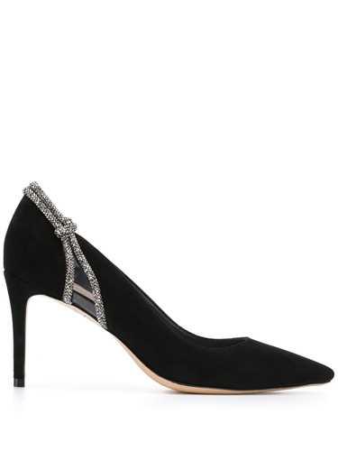 Immagine di Sophia Webster | Shoes