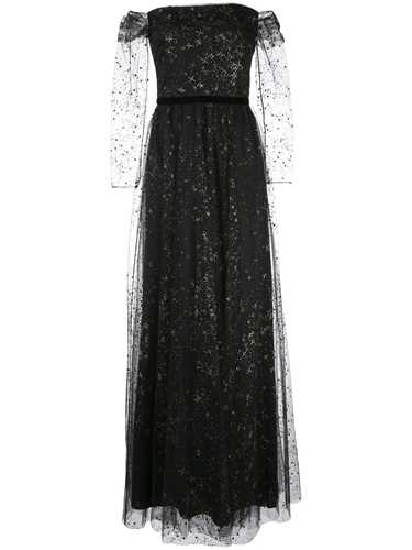 Picture of Marchesa Notte | Dress