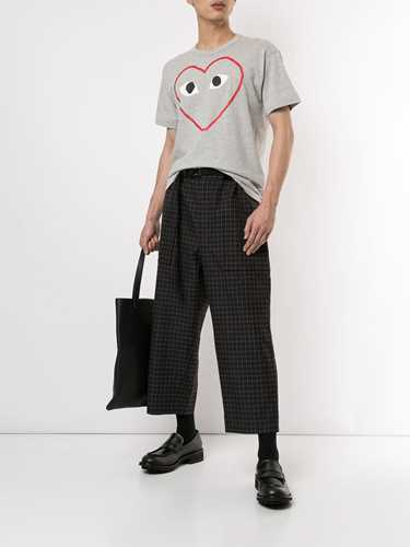 Immagine di Comme Des Garcons Play | T-Shirts