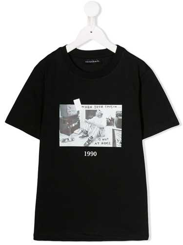 Picture of Throwback | T-Shirts