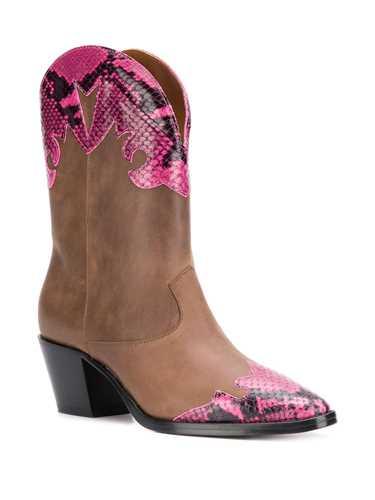 Immagine di Paris Texas | Shoes