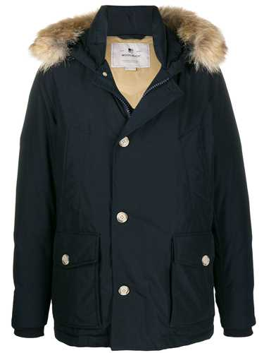 Picture of Woolrich | Wind Breakers Jackets