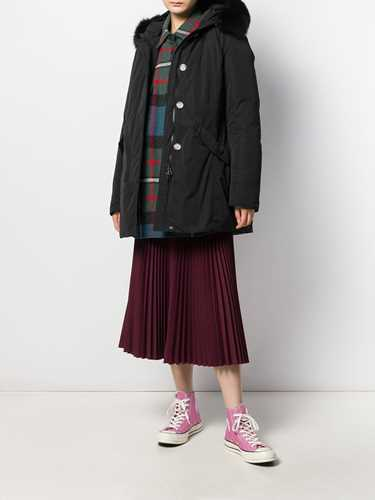 Picture of Woolrich | Coat