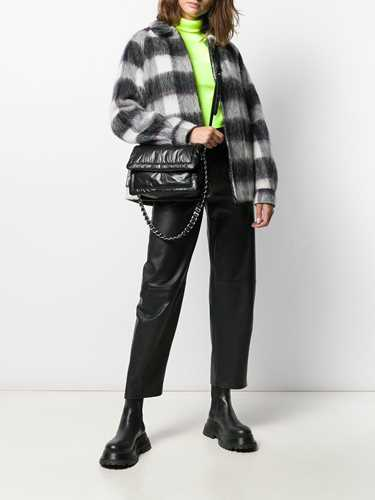 Picture of Marc Jacobs | Satchel & Cross Body