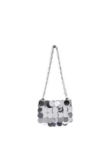 Picture of Paco Rabanne | Shoulder Bags
