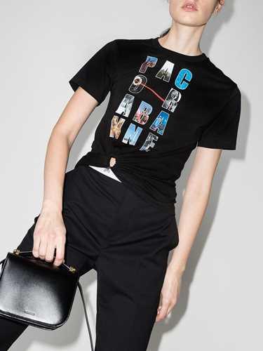 Immagine di Paco Rabanne | T-Shirts