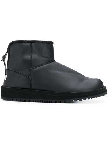 Picture of Suicoke | Boots