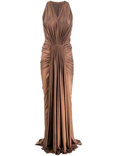 Immagine di Rick Owens Lilies | Dress