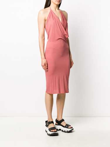 Picture of Rick Owens Lilies | Dress