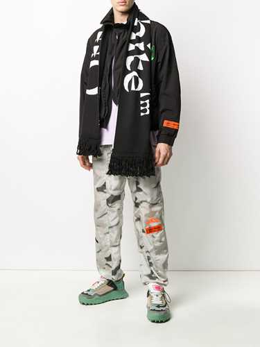 Picture of Off-White | Scarfs