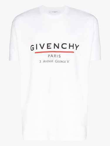 Picture of Givenchy | T-Shirts