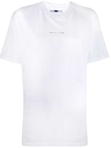 Picture of 1017 Alyx 9Sm | T-Shirts