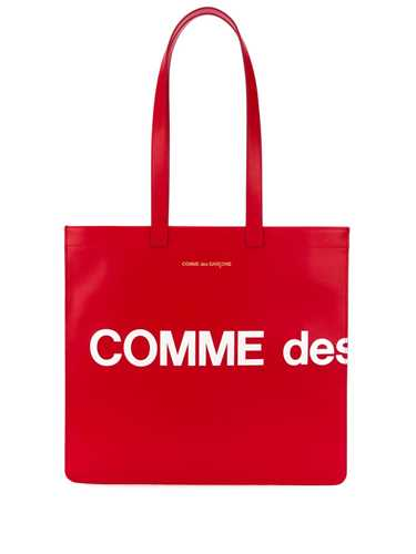Immagine di Comme Des Garcons Wallet | Tote Bags