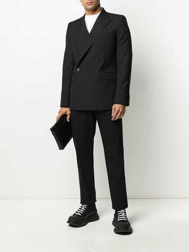 Immagine di Givenchy   Jackets