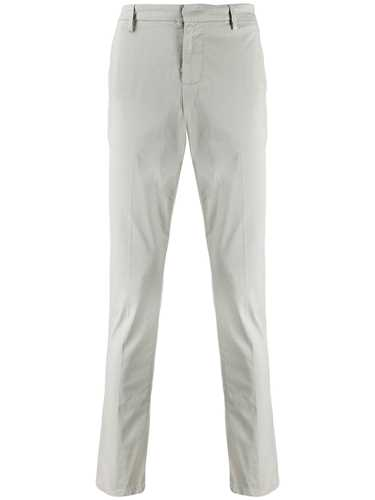 Picture of Dondup | Pants