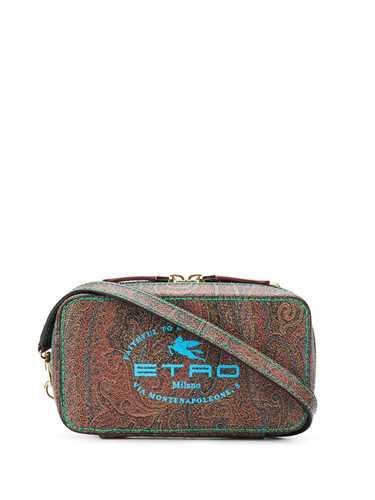 Immagine di Etro | Shoulder Bags