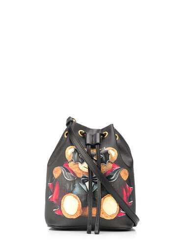 Picture of Moschino | Backpacks