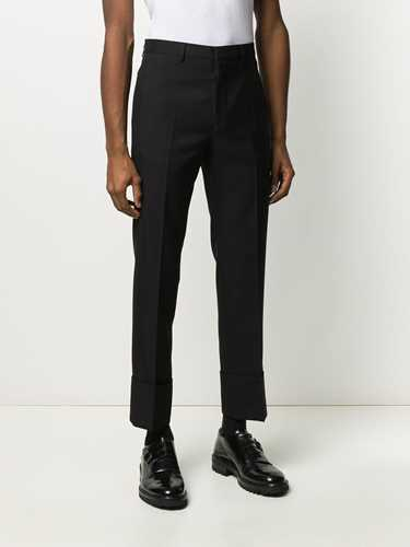 Picture of Givenchy | Pants