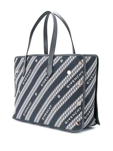 Picture of Givenchy | Totes