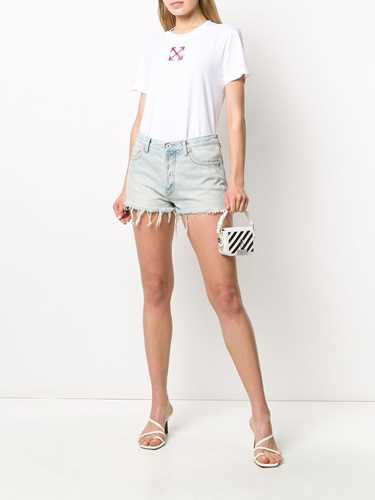 Immagine di Off-White | Shorts