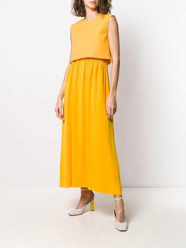 Picture of Nina Ricci   Dress