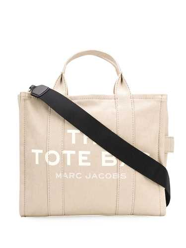Immagine di Marc Jacobs | Bag