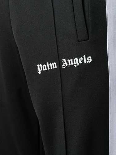 Immagine di Palm Angels   Pants