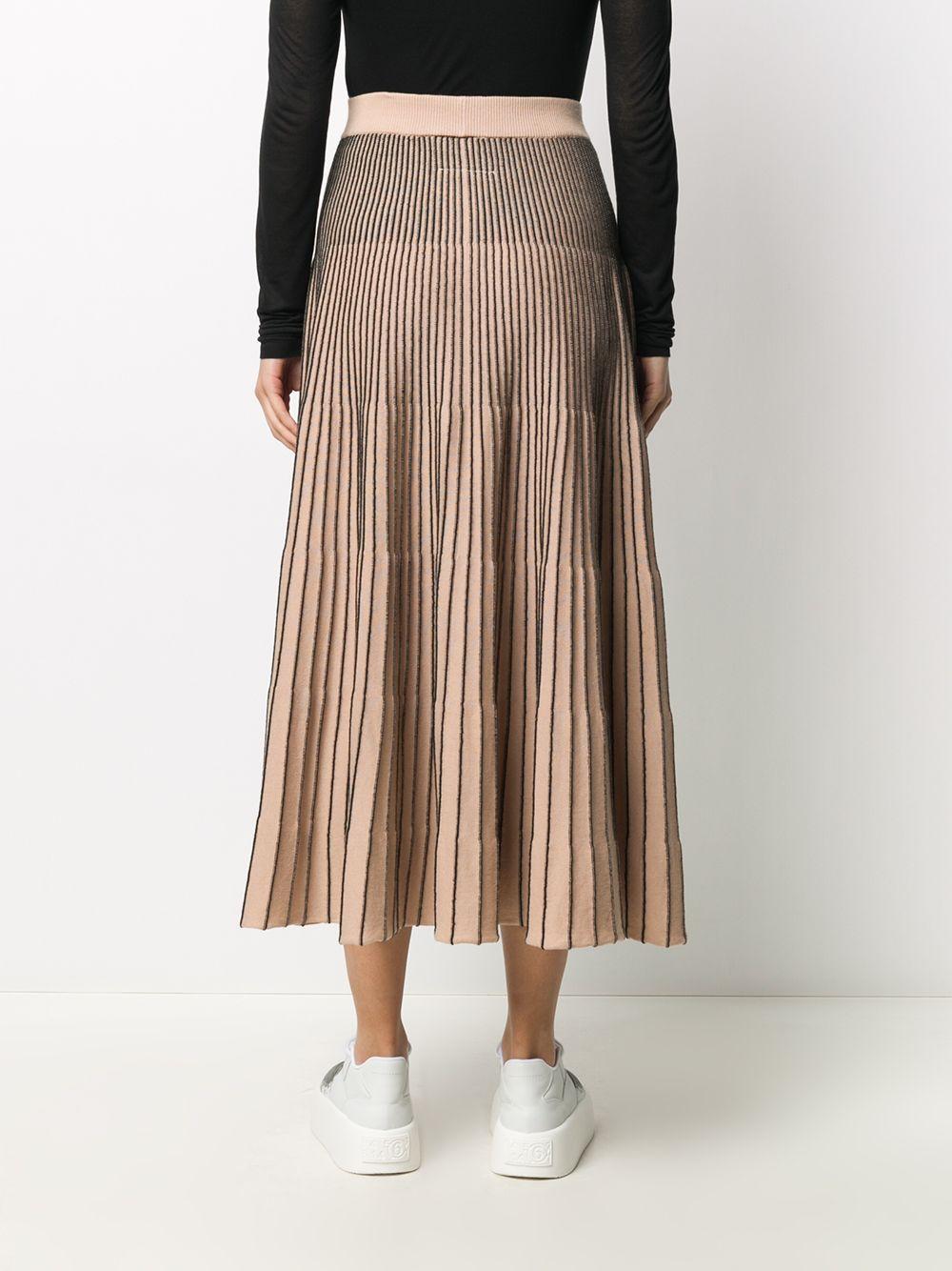 Picture of Mm6 Maison Margiela | Skirt