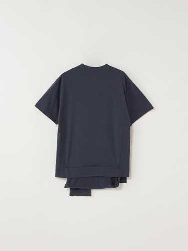 Immagine di Ambush | T-Shirts