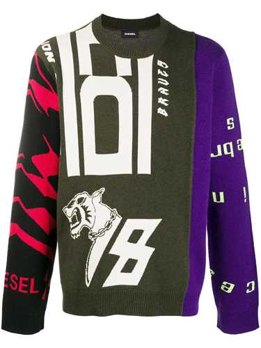Immagine di Diesel | Sweaters