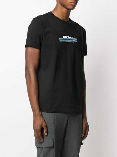 Picture of Diesel   T-Shirts