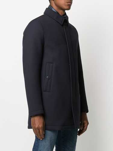 Picture of Herno | Coats