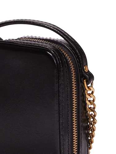 Immagine di Marc Jacobs | Shoulder Bags