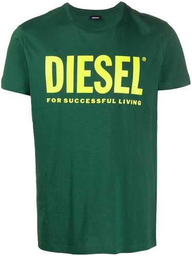 Immagine di Diesel | T-Shirts