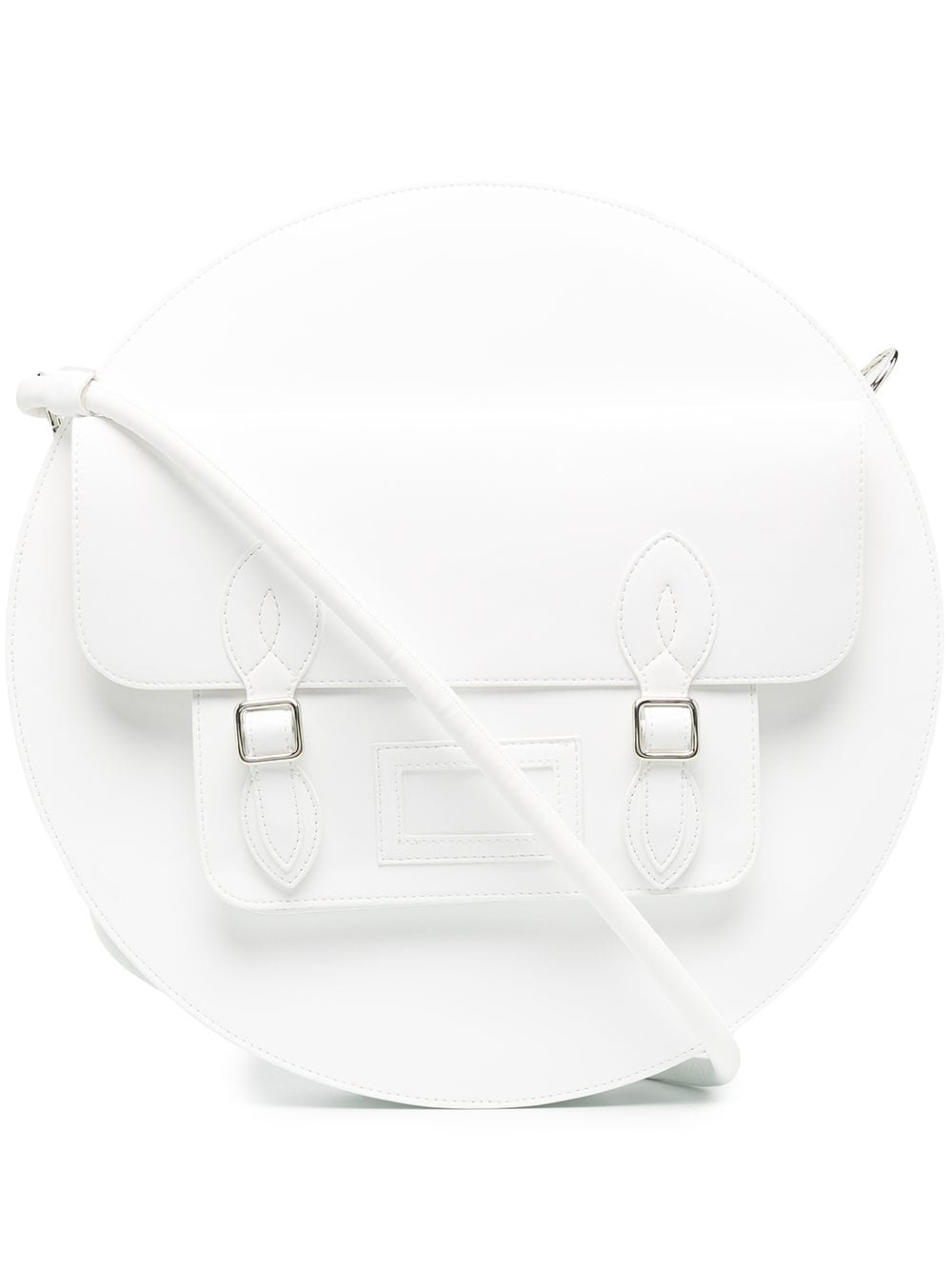 Immagine di Mm6 Maison Margiela | Shoulder Bags
