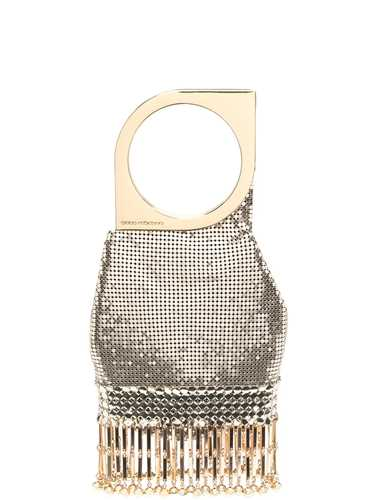 Picture of Paco Rabanne | Handbag