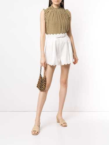 Immagine di Zimmermann | Shorts
