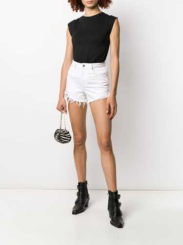 Immagine di Alexander Wang | Shorts