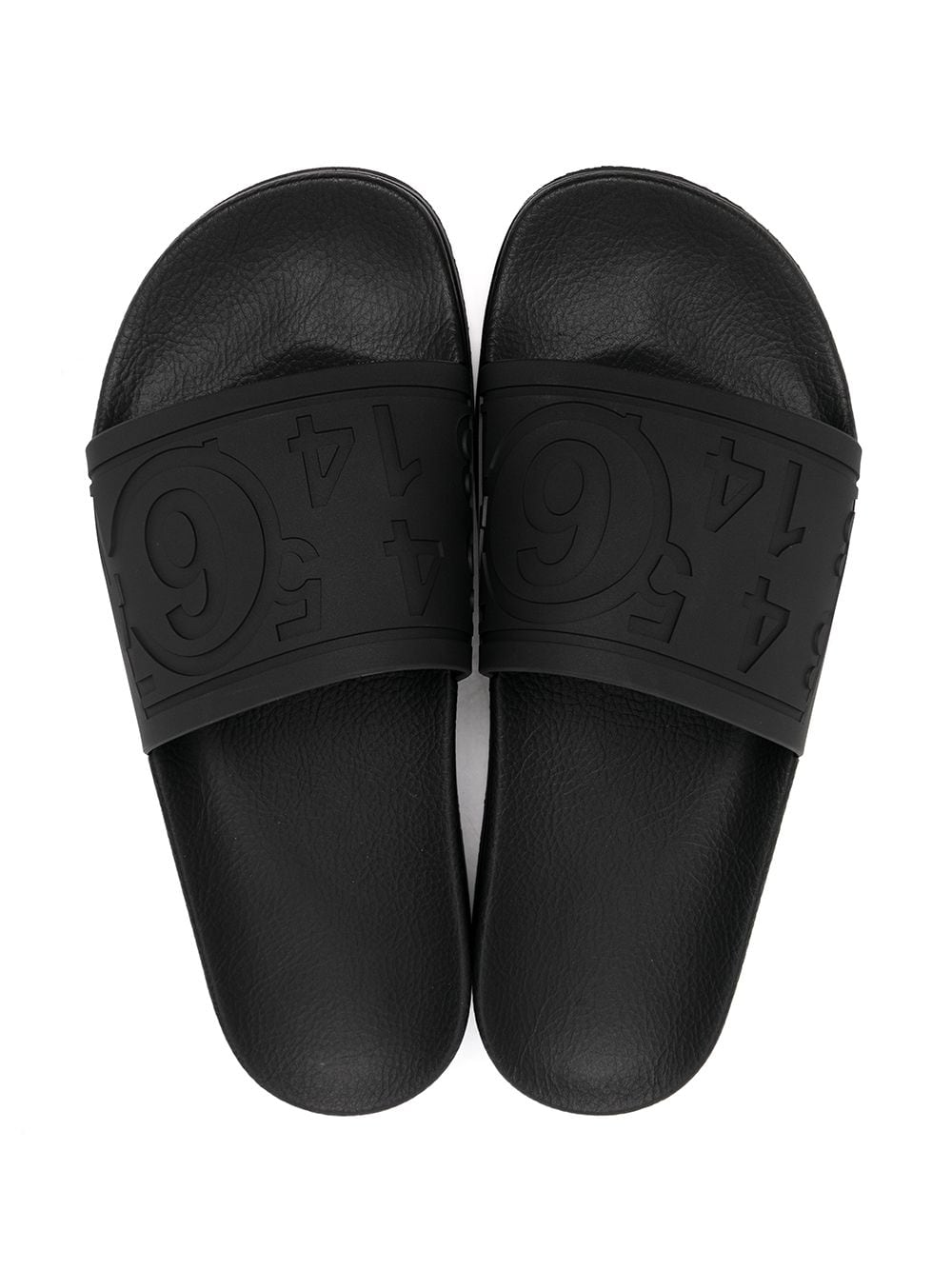 Picture of Mm6 Maison Margiela | Slippers