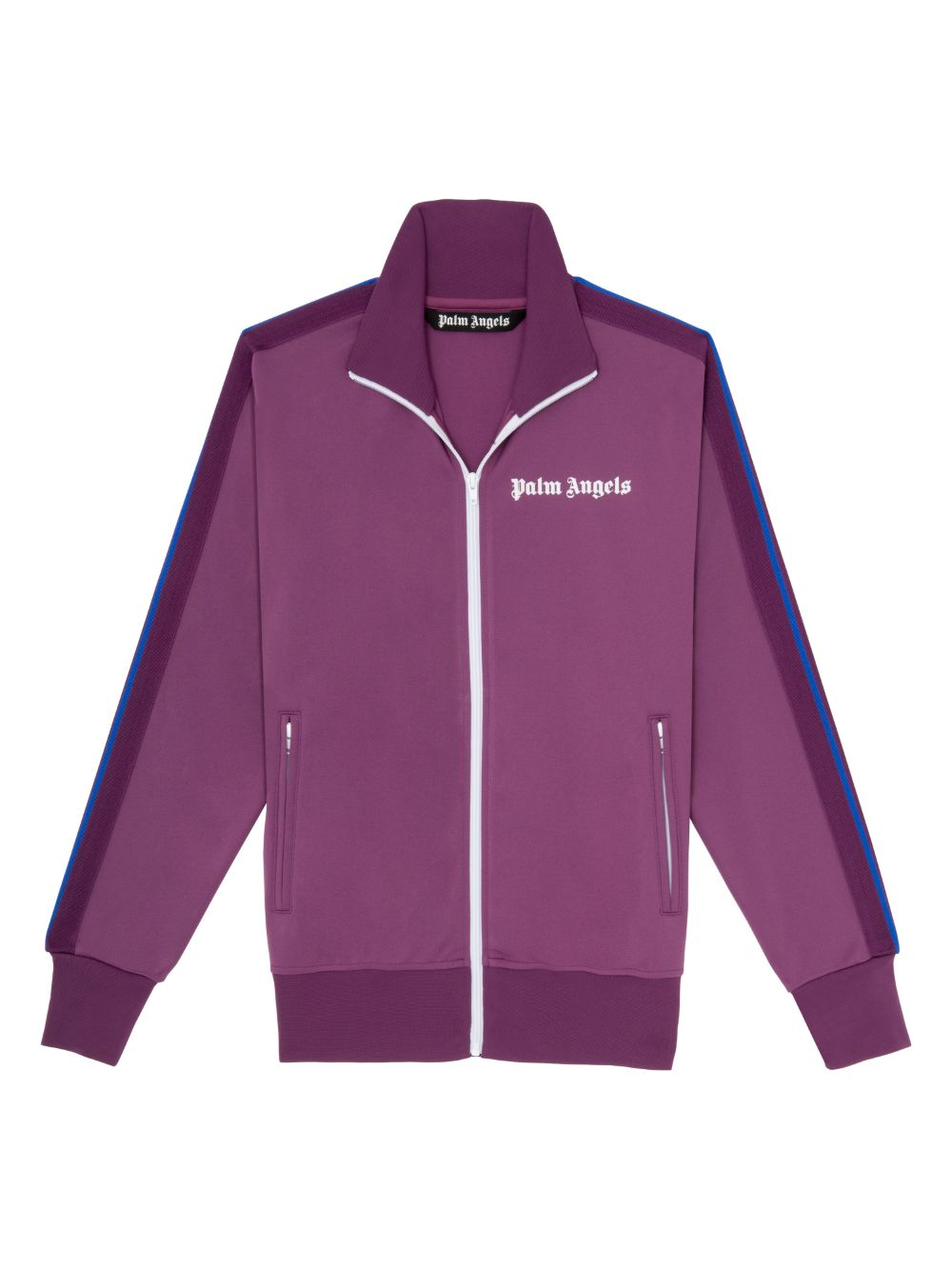 Immagine di Palm Angels | Full Zip