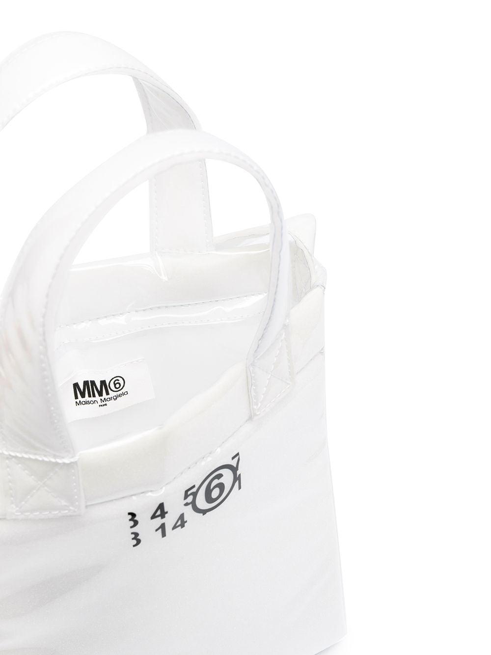 Picture of Mm6 Maison Margiela | Handbag