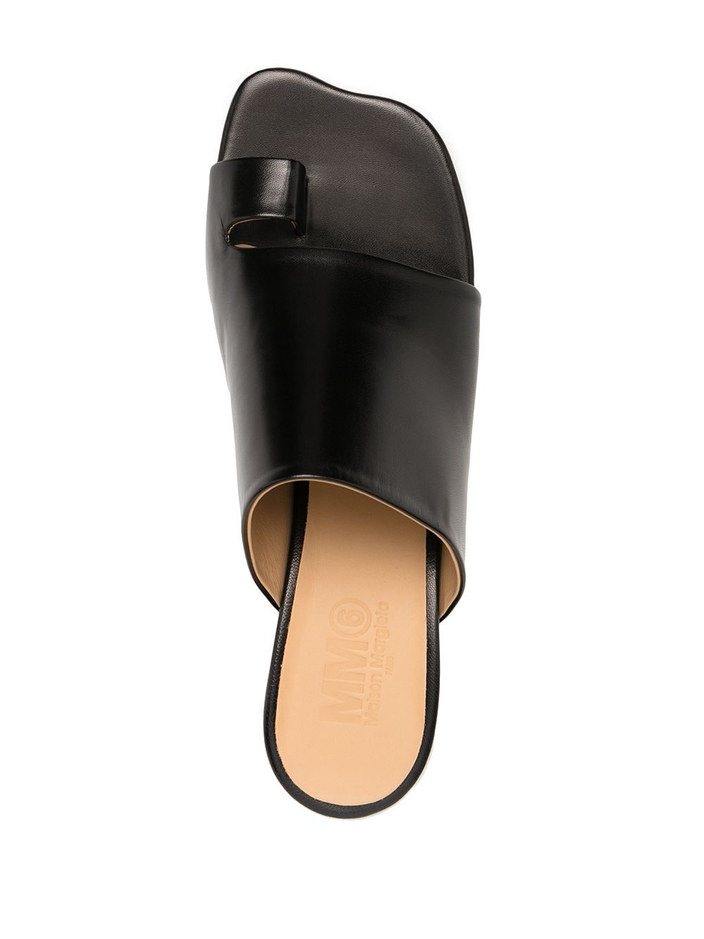 Picture of Mm6 Maison Margiela | Sandals