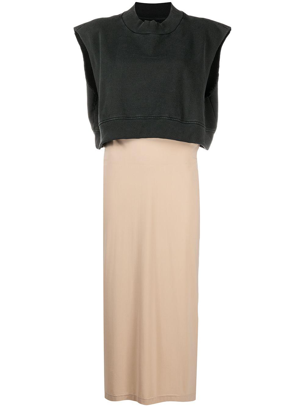 Picture of Mm6 Maison Margiela | Dress