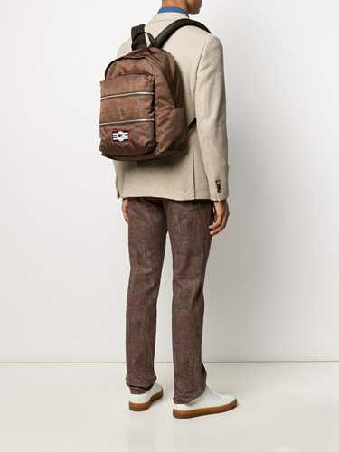 Immagine di Etro | Backpacks