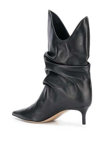 Picture of Attico | Shoes