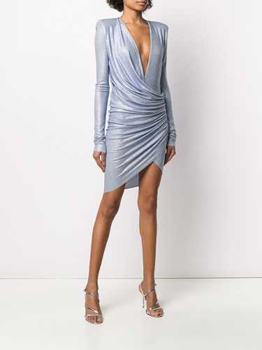 Picture of Alexandre Vauthier | Dress