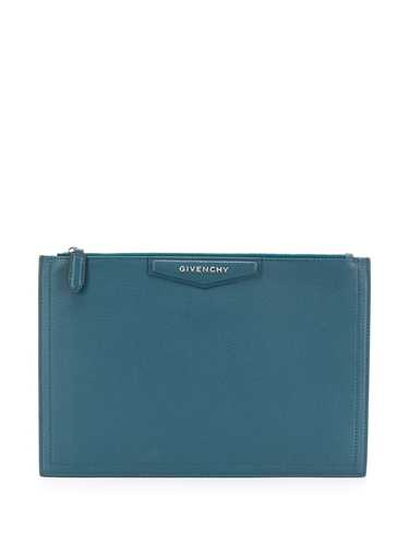 Picture of Givenchy | Clutches