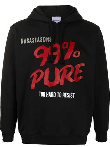 Picture of Nasaseasons | Sweatshirts